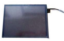 NDS  Pantalla Táctil - Pantalla táctil (inferior) para Nintendo DS.