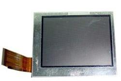 NDS Pantalla TFT LCD  *superior*o*inferior* [refurbished] - Pantalla LCD TFT (superior o inferior) para Nintendo DS [RECICLADA] Valida tanto para usar como superior como inferior.SOLO COMPATIBLE CON NDS (no nds lite, ni dsi, ni dsi xl)