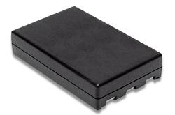 Batería compatible  CANON NB-1L, NB-1L Baterías para Cámara Digital - Batería compatible  CANON NB-1L, NB-1L Baterías para Cámara Digital