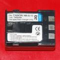 Batería compatible  CANON NB2L12 - Batería compatible  CANON NB2L12