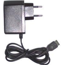 Adaptador de corriente para Nintendo DS, GBA y GBA SP - Adaptador de corriente para Nintendo DS, GBA y GBA SP