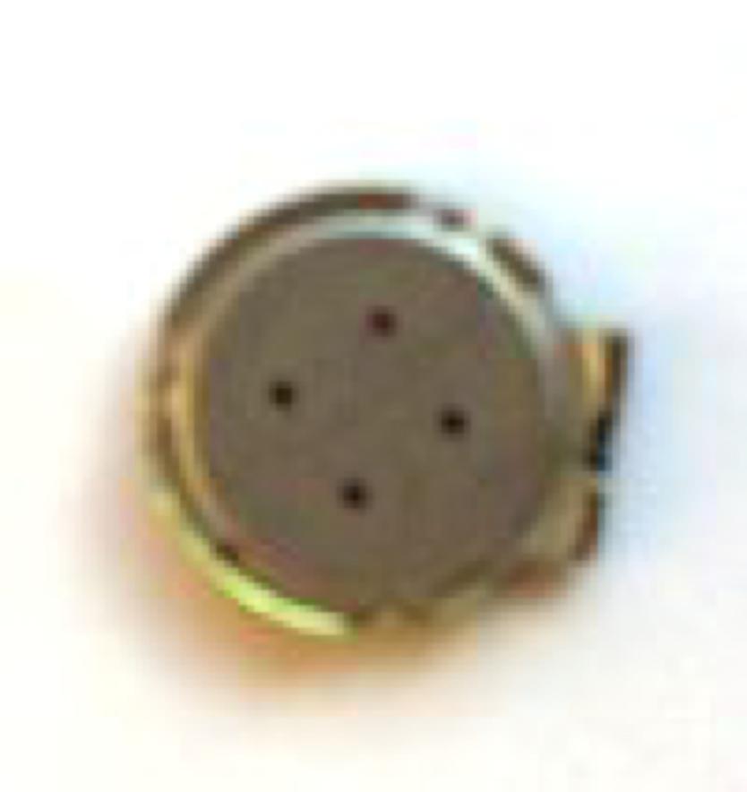 ALTAVOZ ERICSSON T10 T18 788 768 - ALTAVOZ ERICSSON T10 T18 788 768