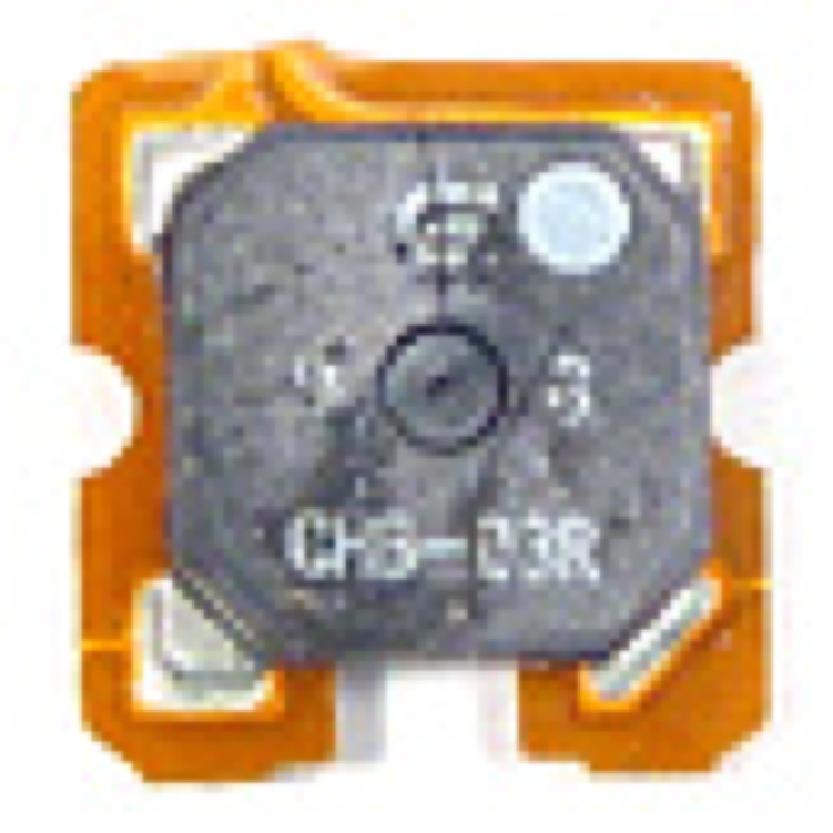 Buzzer para Nokia 8210 - Buzzer para Nokia 8210