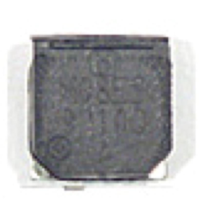 Buzzer para  Ericsson T20, T28, T29, T39 - Buzzer para  Ericsson T20, T28, T29, T39