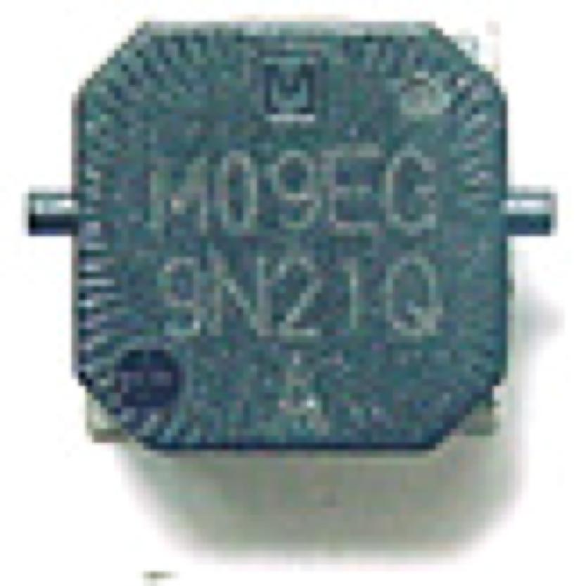 Buzzer Motorola V36xx V50 - Buzzer Motorola V36xx V50