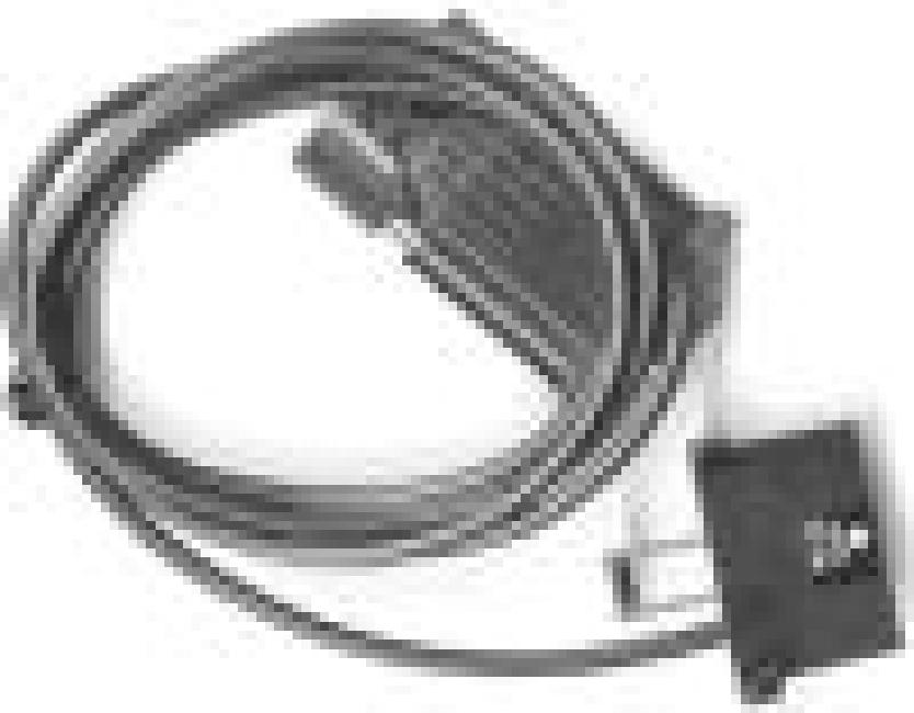 CABLE NOKIA 7210-6610 FBUS-MBUS UNLOCK / DATOS - CABLE NOKIA 7210-6610 FBUS-MBUS UNLOCK / DATOS
