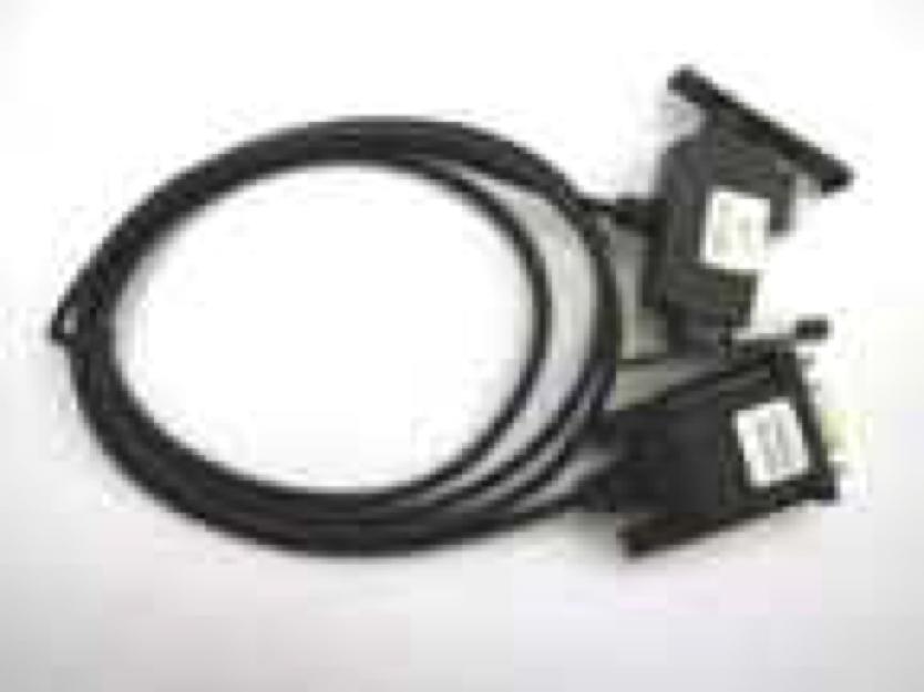 CABLE UNLOCK ALCATEL BG/  OT715 - CABLE UNLOCK ALCATEL BG/ OT525/ OT725. Cable de liberacion ALCATEL BG/ OT525/ OT725, recomendamos usarlo junto con el adaptador de alimentacion externa ya que es necesario para la mayoria de software disponible