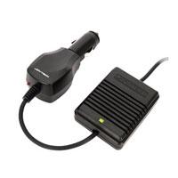 Adaptador Corriente de Coche para Sony Pstwo - • Esto es lo que necesitas para conectar tu PsTwo y monitor al encendedor del coche. • Incluye un led que te informará del estado de la batería del coche. • Solo para utilizar en la PSTwo series