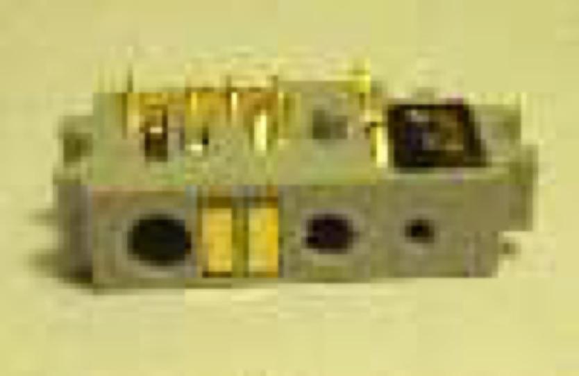 Conector accesorios Nokia 3310 con Microfono - Conector accesorios Nokia 3310 con Microfono