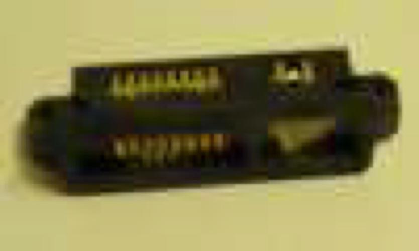 Conector accesorios Alcatel db - Conector accesorios Alcatel db