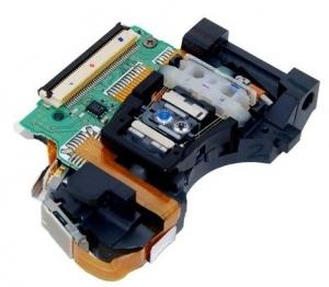 Lente modelo KES-450AAA de repuesto para Playstation 3 Slim - Lente modelo KES-450AAA   de repuesto para Playstation 3 Slim,  VALIDA UNICAMENTE PARA REEMPLAZAR KES-450A/ KES-450AAA/ KEM-450A/ KEM-450AAA. Dentro de los modelos Slim de 120GB y 250GB **Este producto es envia funcionando 100%. No ofrecemos NINGUNA GARANTIA porque es muy fácil dañar el laser durante una incorrecta instalación.  SI NO ESTA DE ACUERDO CON ESTAS CONDICIONES, POR FAVOR NO COMPRE ESTE PRODUCTO. NO ACEPTAMOS DEVOLUCIONES.