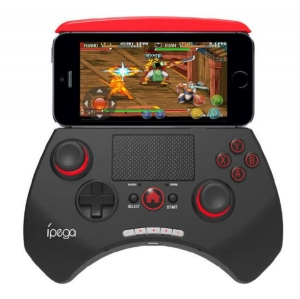 Ipega Pg 9028 Joystick Inalambrico Bluetooth 3.0 Iphone/ipad/android - Ipega Pg 9028 Joystick Inalambrico Bluetooth 3.0 Iphone/ipad/android