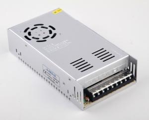 Transformador-Fuente de Alimentacion/Alimentador AC a DC de 220 a 12v 30 Amperios- 360W - Transformador-Fuente de Alimentacion/Alimentador AC a DC de 220 a 12v 30 Amperios- 360W Convertidor/Alimentador de 220v a 12v 5 Amp 360W. Valido para Alimentacion Driver para Tiras de Led de 12 voltios de 360W de potencia. Con ventilador para refrigerar mejor la fuente, que se enciende automaticamente segun la temperatura a la que esta la fuente.