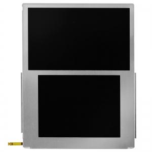 Nintendo 2DS Pantalla LCD superior e inferior de reemplazo n2ds - Nintendo 2DS Pantalla LCD superior e inferior de reemplazo n2ds