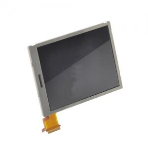 Nintendo 3DS Pantalla TFT LCD *INFERIOR*  - Pantalla  TFT LCD inferior de repuesto para Nintendo 3DS . SOLO COMPATIBLE CON Nintendo 3DS