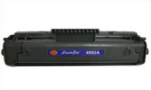 Toner Compatible HP  LaserJet 1100 1100A 3200 SE XI C4092A/92A - Toner Compatible HP  LaserJet 1100 1100A 3200 SE XI C4092A/92A