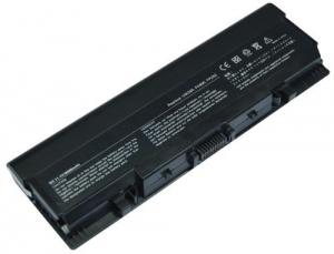 Bateria FK-890 para Dell Inspiron 1520 - Bateria FK-890 compatible con Dell inspiron 1520