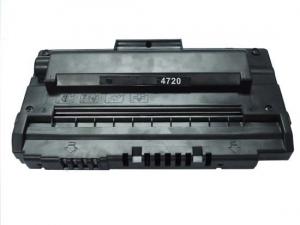 Toner Nuevo compatible Samsung SCX-47203D,  SCX 4720F, SCX 4720FN ,SCX4720, SCX4520 - Toner Nuevo compatible Samsung  SCX-47203D,  SCX 4720F, SCX 4720FN ,SCX4720, SCX4520