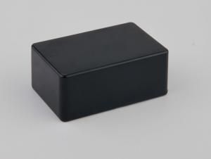 Caja plastico para proyectos 70x45x29mmm - Caja plastico para proyectos 70x45x29mmm