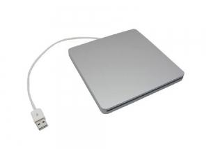Caja Super Slim conexion USB para  SATA External Slot in DVD de macbook pro o imac - Caja Super Slim conexion USB para  SATA External Slot in DVD de macbook pro o imac