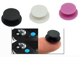 PSP2000 Analog Stick cap  (3 Colores disponibles) - PSP2000 Analog Stick cap  (3 Colores disponibles)