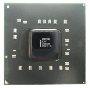Chipset Grafico   AC82PM45  Nuevo y Reboleado sin Plomo - Chipset Grafico   AC82PM45  Nuevo u Reboleado sin Plomo