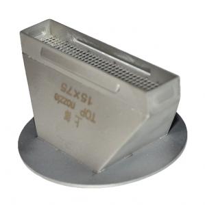 TOBERA BGA 15x75 mm(compatible ZHUOMAO, MLINK y ZHENXUN)  - TOBERA BGA 15x75 mm(compatible ZHUOMAO, MLINK y ZHENXUN)