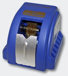 aoyue 128 pulidor electrico puntas soldador - Aoyue 128 pulidor electrico puntas soldador