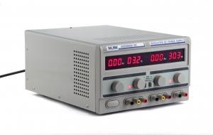 MLINK APS3005S-3D- 30V,5A  Fuente Alimentacion Triple Salida regulable con display digital - MLINK APS3005S-3D- 30V,5A  Fuente Alimentacion Triple Salida regulable con display digital