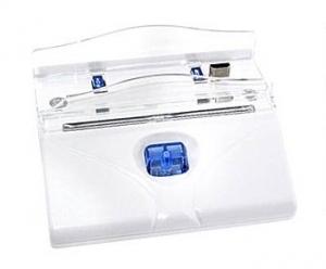 Base de carga Nintendo DS LITE  - Base de carga Nintendo DS LITE