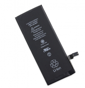 "BATERIA NUEVA IPHONE 6 4,7""APN 616-0805 1810mAh - IPHONE 6 4,7"" BATERIA