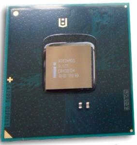 Chipset Grafico   BD82HM55  Nuevo y Reboleado sin Plomo - Chipset Grafico   BD82HM55  Nuevo u Reboleado sin Plomo