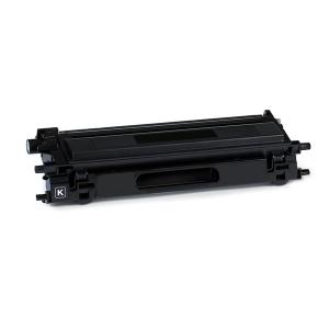 Toner compatible Brother TN135 MAGENTA  HL-4050CDN/HL-4070CDW/HL-4040CN/DCP-9040CN/DCP-9042CDN/DC - Toner Nuevo Compatible Brother TN135 MAGENTA , para  HL-4050CDN/HL-4070CDW/HL-4040CN/DCP-9040CN/DCP-9042CDN/DCP-9045CDN/MFC-9440CN/MFC-9450CDN/MFC-9840CDW.