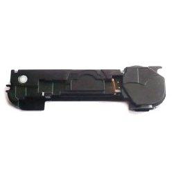 Buzzer  iPhone 4 (altavoz) - Buzzer  iPhone 4 (altavoz) Repuesto para iPhone 4 correspondiente al buzzer (altavoz).