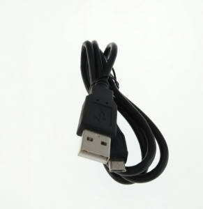 Cable Usb 2.0 a USB-C 3.1  conector tipo C 1 metro - Cable Usb 2.0 a USB-C 3.1  conector tipo C 1 metro