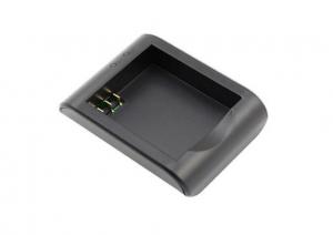 Cargador externo baterias Camara SJ4000 - Cargador externo baterias Camara SJ4000