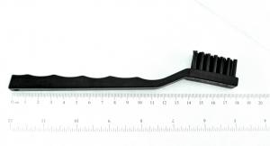 Cepillo antiestatico mediano tipo-7 para reballing - Cepillo antiestatico mediano para reballing