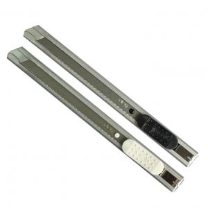 Deli-2053 - Cúter con cuchilla de ángulo de corte  - Deli-2053 - Cúter con cuchilla de ángulo de corte
