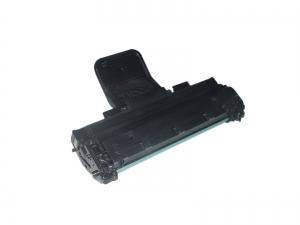 Toner Nuevo  Compatible  Dell 1100, Dell 1110 - Toner Nuevo compatible DELL 1100, DELL 1110 y ademas con Samsung  ML-2010,ML2010R, ML-2510, ML-2570,ML-2571N,SCX-4321,SCX4521F, XEROX PHASER 3117/3122/3124/3125