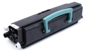 Toner Nuevo compatible DELL 1720/1720DN Negro - Toner Nuevo compatible DELL 1720/1720DN Negro