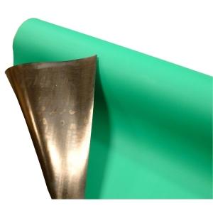 Tapete  recubrimiento antiestatico 60cmx100cm  (precio x metro) - Tapete goma recubrimiento antiestatico 60cm (precio x metro)