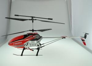 HELICOPTERO RADIO CONTROL MODELO F58 48 CM , 3,5 CANALES, GIROSCOPIO - HELICOPTERO RADIO CONTROL MODELO F58  El Helicóptero de Radio Control F58 tiene un innovador diseño, con una estructura de piezas metalicas.Siendo de un tamaño grande, de 48 cm de largo x 8 cm de ancho x 26 de alto
