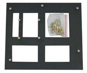 SOPORTE ANTIPANDEO XBOX 360 SLIM - SOPORTE ANTIPANDEO XBOX 360 Producto para reballing BGA.