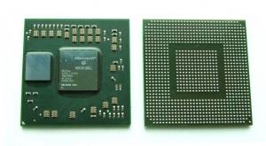 xbox360 gpu 90nm X02056 Nuevo y reboleado - xbox360 gpu 90nm X02056 Nuevo y reboleado Producto 100% nuevo