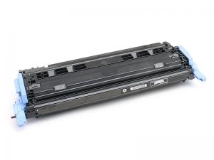 Toner Compatible HP Color Laserjet 1600,2600,2600N,2605n NEGRO Q6000A - Toner Nuevo Compatible HP Color Laserjet 1600,2600,2600N,2605n, NEGRO Q6000A.