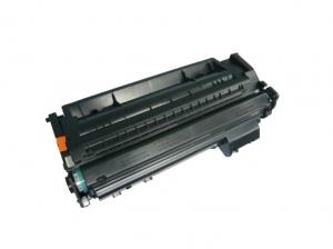 Toner Compatible HP P2030/P2035/P2035/P2050/P2055 NEGRO CE505A 05A  - Toner Compatible HP laserjet P2030/P2035/P2035n/P2050/P2055 NEGRO CE505A 05A