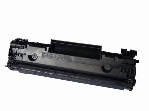 Toner Compatible HP Laserjet 35A (CB435A) HP Laserjet P1005 y HP Laserjet P1006 - Toner Nuevo Compatible HP Laserjet 35A (CB435A) HP Laserjet P1005 y HP Laserjet P1006