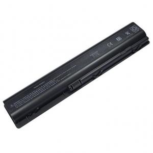Bateria 4400 mah  para HP DV9000 - Bateria 4400 mah  para HP DV9000