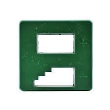 Magnetizador/ Desmagnetizador de destornillador y tornillos - Magentizador/ Demagnetizador de desornillador y tornillos X16