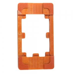 Molde reparacion y encolado LCD    Iphone 4 & Iphone 4s - Molde reparacion y encolado LCD    Iphone 4 & Iphone 4s